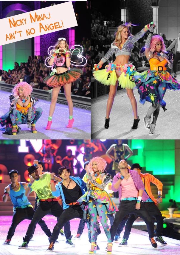 Victoria's Secret Fashion Show 2011 -2012 Victorias-secret-3