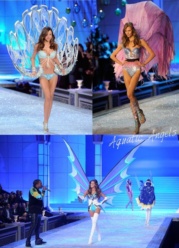 Victoria's Secret Fashion Show 2011 -2012 Victorias-secret-8